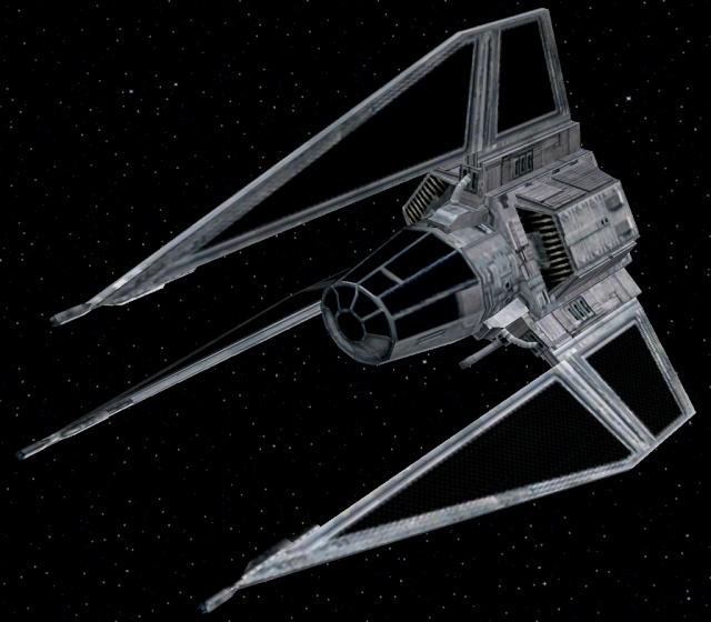Les Vaisseaux Du 3e Empire Galactique Sans_391