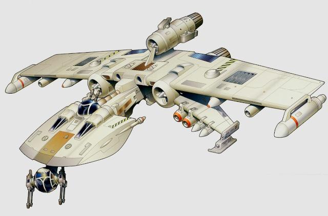 Les Vaisseaux de la Nouvelle Alliance Galactique Sans_395