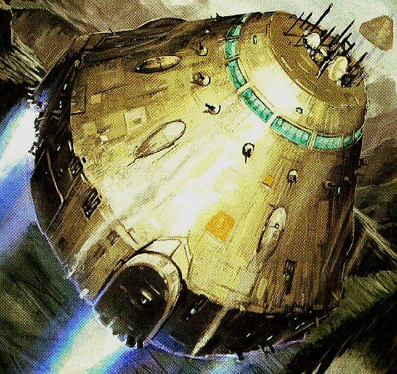 Les Vaisseaux de la Nouvelle Alliance Galactique Sans_396