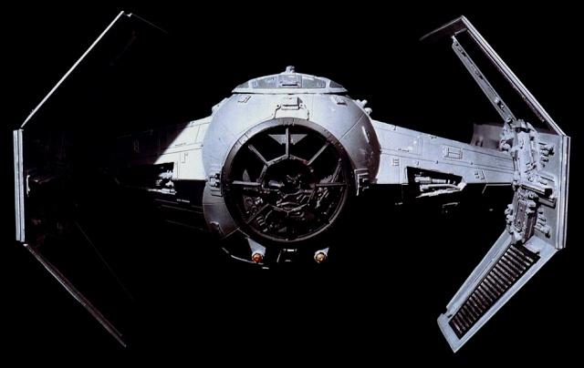 Les Vaisseaux Du 3e Empire Galactique Sans_399