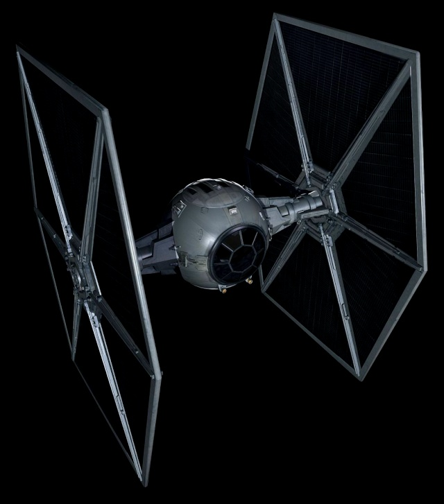 Les Vaisseaux Du 3e Empire Galactique Sans_411