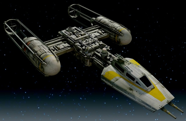 Les Vaisseaux de la Nouvelle Alliance Galactique Sans_412