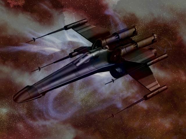 Les Vaisseaux du Nouvel Ordre Jedi Sans_419