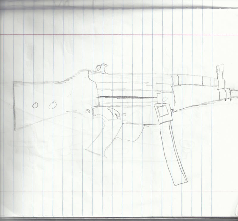 Jd896's Random Art Scan0018