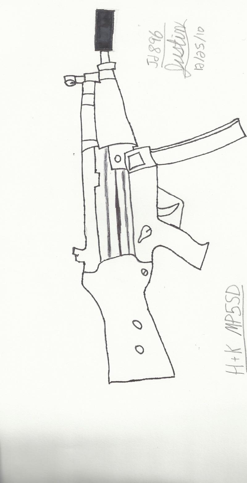 Jd896's Random Art Scan0019