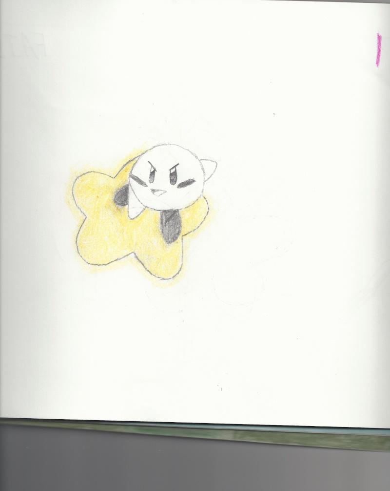Jd896's Random Art Scan0021