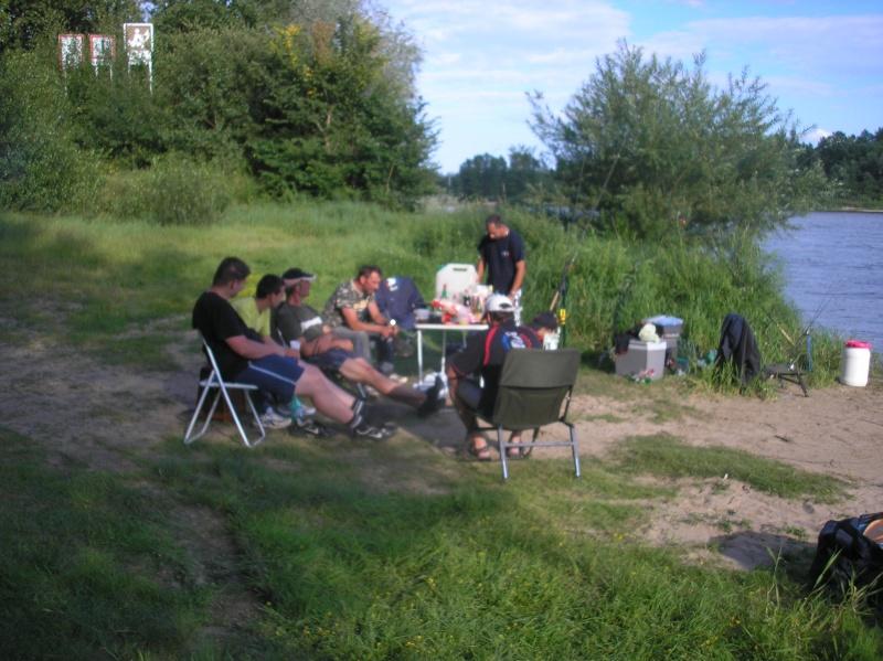 Sortie sur la Loire P7070015