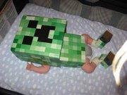 Les screenshots/images rien à voir avec Minecraft (enfin presque) - Page 2 20299810