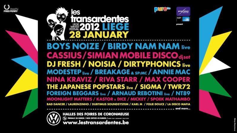 2012.01.28 - LES TRANSARDENTES LIEGE WINTER FESTIVAL 2012 (2012.01.28 - BELGIUM) Ecrann10