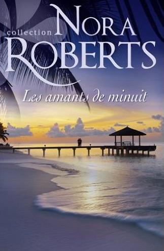 ROBERTS Nora - Les amants de minuit  Captur19