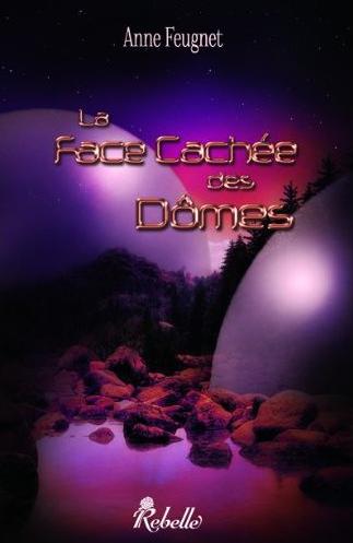 FEUGNET Anne - La face cachée des dômes  Captur64