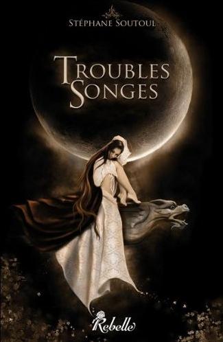 SOUTOUL Stéphane - Troubles Songes Captur65