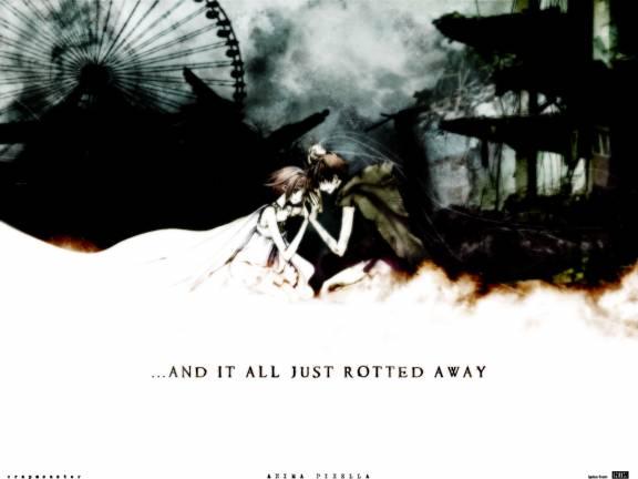 Tsubasa Reservoir Chronicle 5blarg12