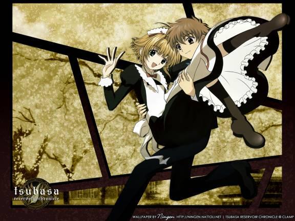 Tsubasa Reservoir Chronicle 5blarg15