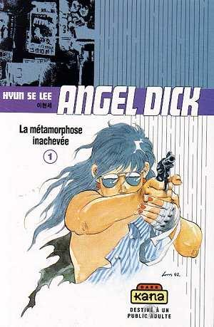 Angel Dick Angel_10