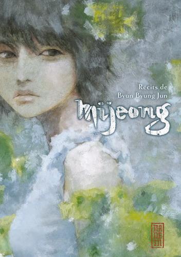 Mijeong Mijeon10