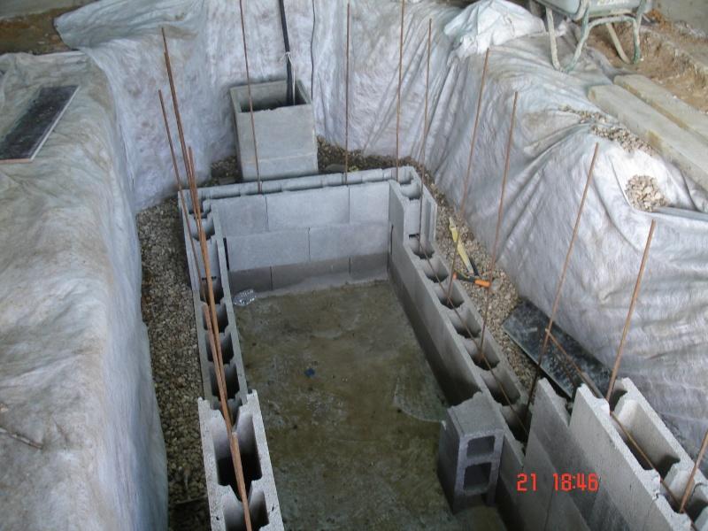 une petite cabanne de jardin... (Présentation Atelier)  Dsc00811