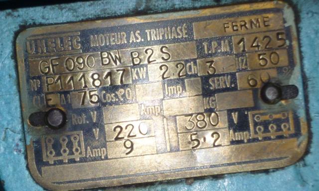 moteur hernault somua zhv1  P1010311