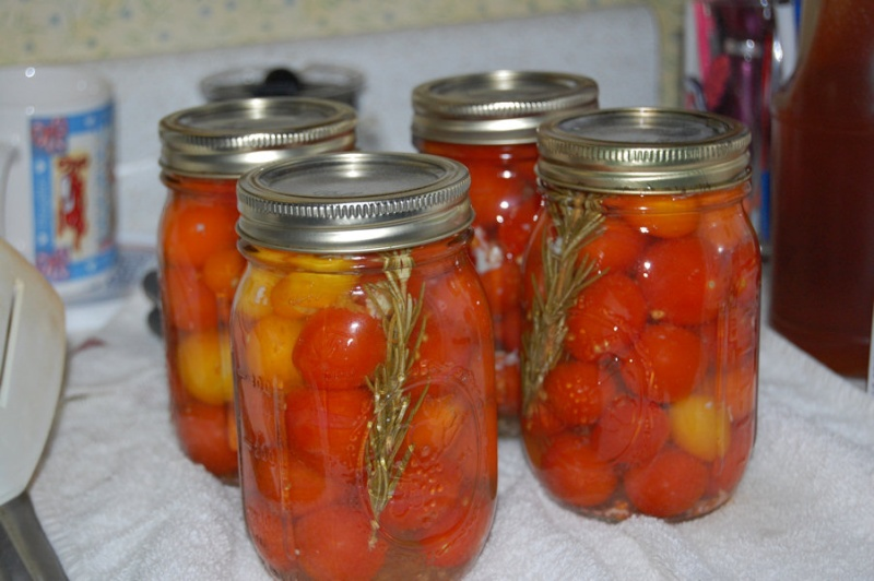 Canning & Preserving 101 - Page 4 Dsc_7210