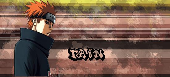 Galerie de Narutokage Pain10