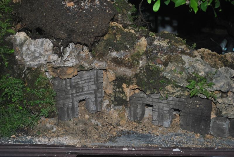 """angkor - """"Änkor Wat"""" Dsc_0192"""