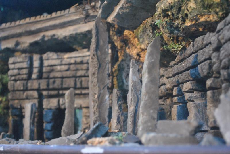 """angkor - """"Änkor Wat"""" Dsc_0193"""