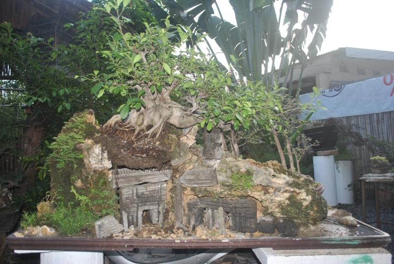 """angkor - """"Änkor Wat"""" Dsc_0194"""