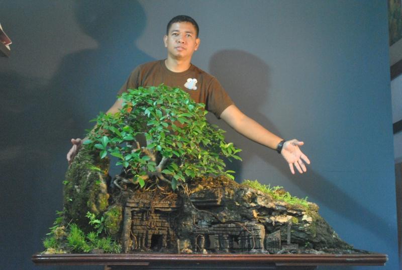 """angkor - """"Änkor Wat"""" Dsc_0673"""