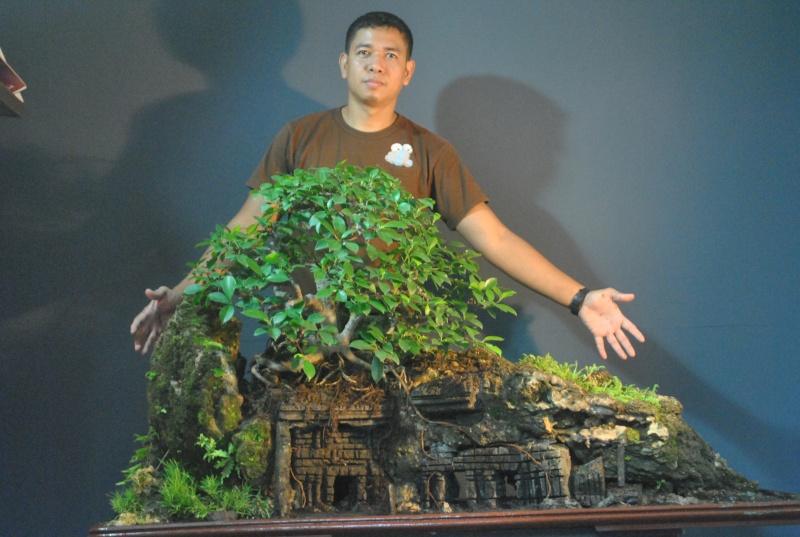"""angkor - """"Änkor Wat"""" Dsc_0676"""