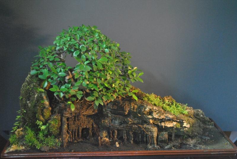 """angkor - """"Änkor Wat"""" Dsc_0680"""