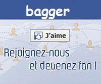 Arriere BAGGER construction Une_fa10