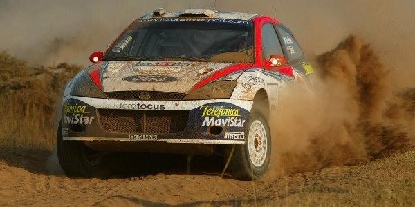 WRC News... - Page 5 0701-111