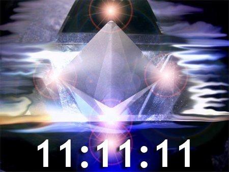 Портал 11.11.11. 11111110
