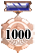 Фильмы которые стоит посмотреть 1000110