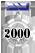 Бугогашеньки - Страница 3 200010