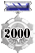 Ротор - Волгоград  - Страница 2 200010