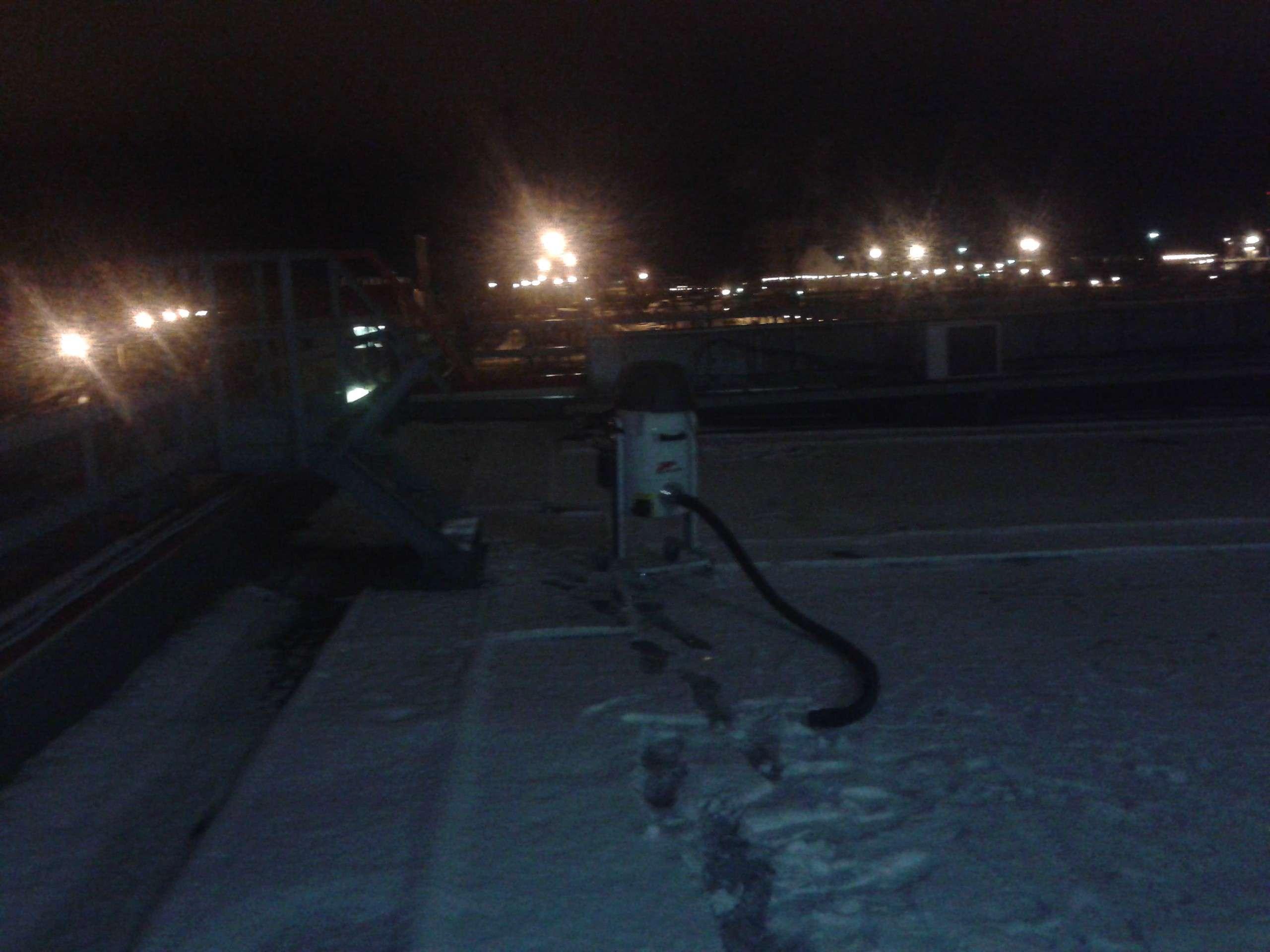 Флудилка - Страница 3 20121114