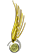 Флудилка - Страница 5 Wing_511