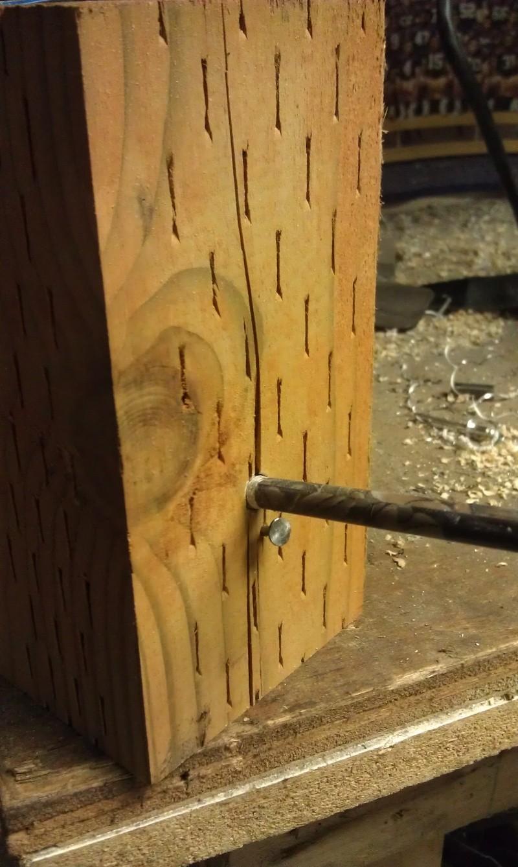 Hammerhead bolt Imag0230