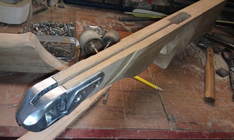 Harlequin Crossbow Imag0351