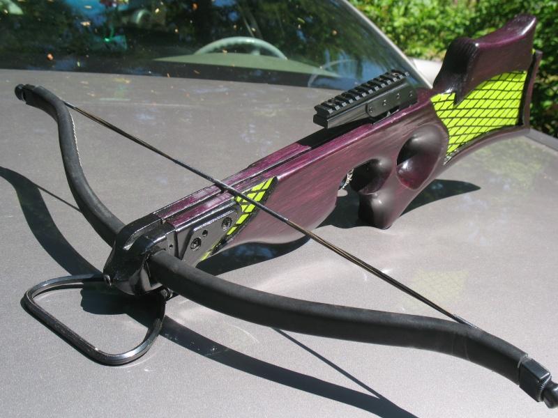 Harlequin Crossbow Img_2110