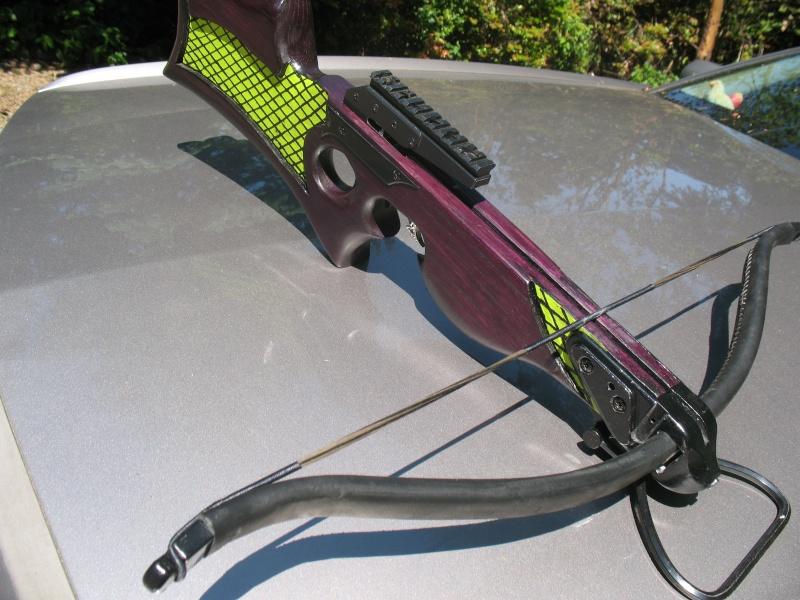 Harlequin Crossbow Img_2111