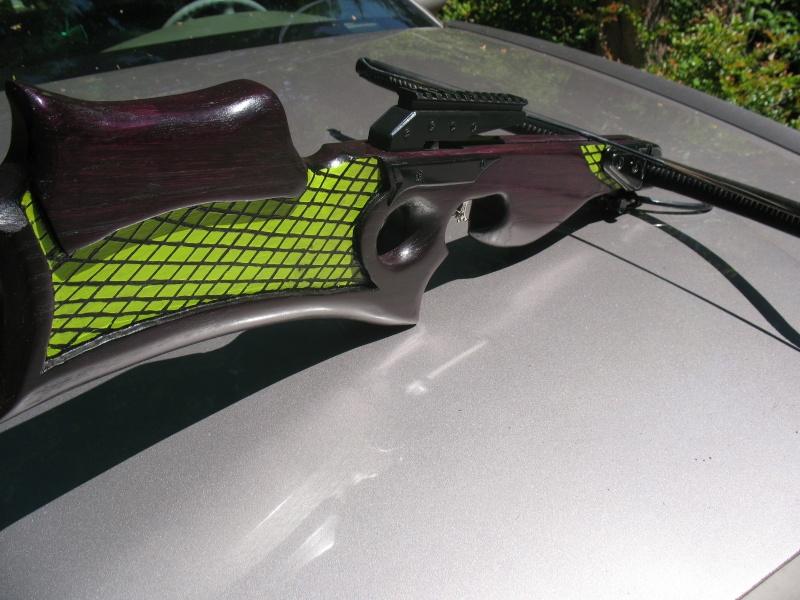Harlequin Crossbow Img_2112