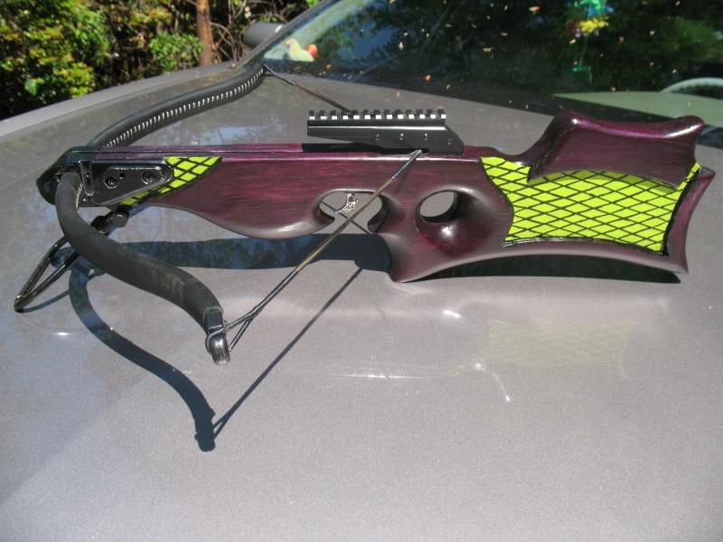 Harlequin Crossbow Img_2114
