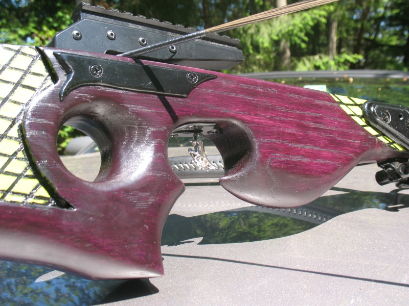 Harlequin Crossbow Img_2116