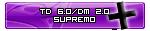 TD/DM Supremo. Obtenido el 16/11/2011.