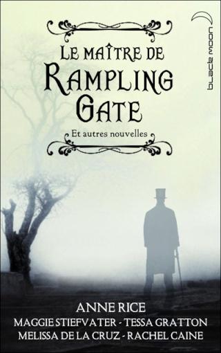 LE MAÎTRE DE RAMPLING GATE (ET AUTRES NOUVELLES) de Collectif 97820115