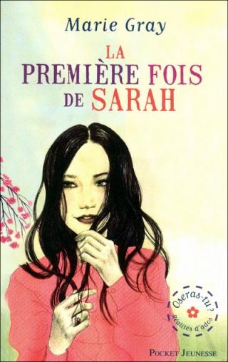 LA PREMIÈRE FOIS DE SARAH de Marie Gray 97822615