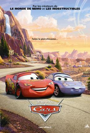CARS  Cars-a10