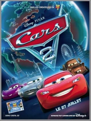 CARS 2 Cars11